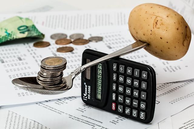 Fachowe kasy fiskalne