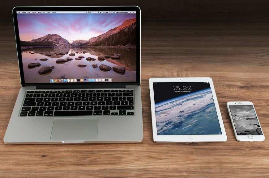Sprawdzony serwis Apple
