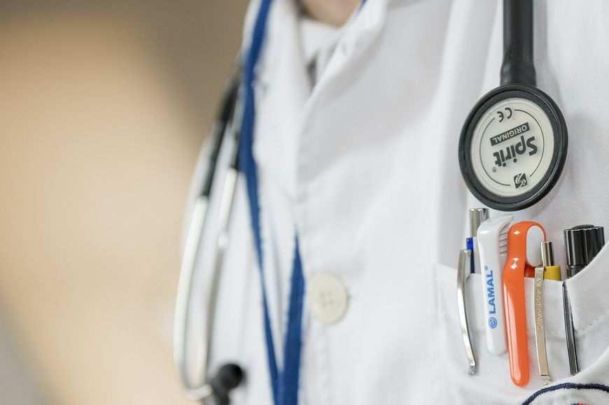 Kardiolog w Twoim mieście