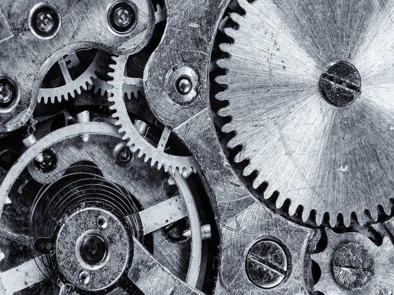 Nowe oraz używane maszyny poligraficzne
