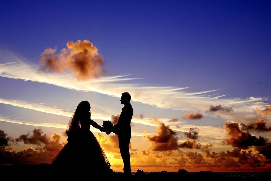 Modne dodatki na wesele